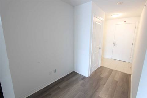 Apartment for rent at 275 Yorkland Rd Unit 1004 Toronto Ontario - MLS: C4491067