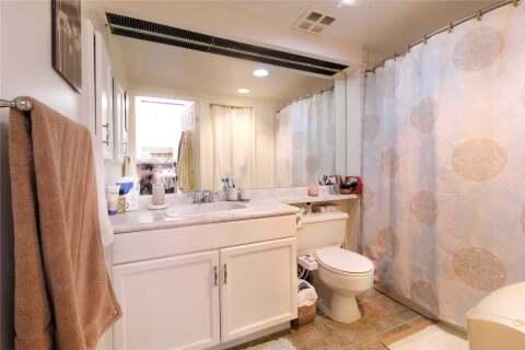 Apartment for rent at 284 Bloor St Unit 1004 Toronto Ontario - MLS: C4860773