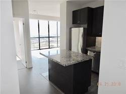 Apartment for rent at 2900 Highway 7 W Ave Unit 1004 Vaughan Ontario - MLS: N4620371