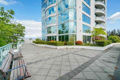 Condo for sale at 32330 South Fraser Wy Unit 1004 Abbotsford British Columbia - MLS: R2458514