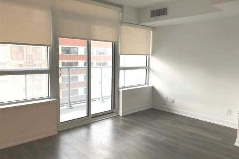 Apartment for rent at 365 Church St Unit 1004 Toronto Ontario - MLS: C4859950
