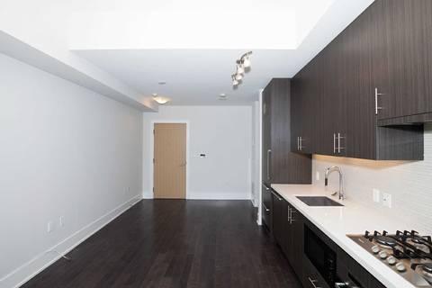 Apartment for rent at 39 Queens Quay Unit 1004 Toronto Ontario - MLS: C4666455