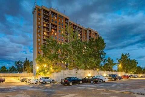 Condo for sale at 4944 Dalton Dr Northwest Unit 1004 Calgary Alberta - MLS: C4305010