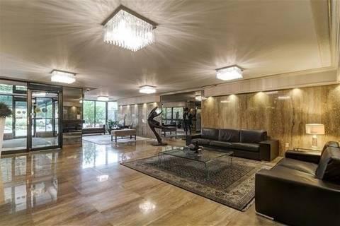 Apartment for rent at 55 Skymark Dr Unit 1004 Toronto Ontario - MLS: C4550705