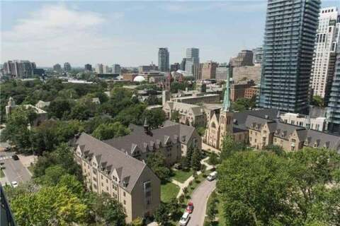 Condo for sale at 57 St Joseph St Unit 1004 Toronto Ontario - MLS: C4946811