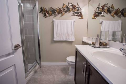 Apartment for rent at 60 Town Centre Ct Unit 1004 Toronto Ontario - MLS: E4544342