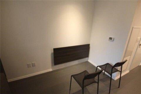 Apartment for rent at 70 Temperance St Unit 1004 Toronto Ontario - MLS: C4997982