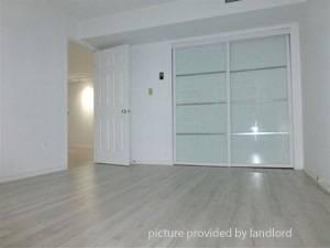 Apartment for rent at 71 Charles St Unit 1004 Toronto Ontario - MLS: C4666660