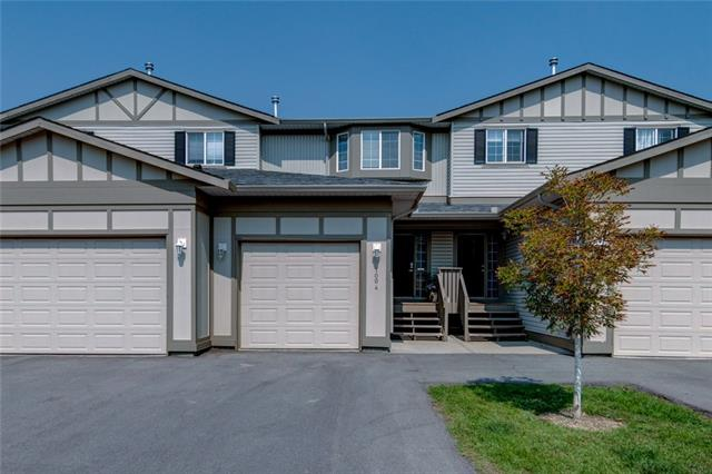 Buliding: 720 Willowbrook Road Northwest, Airdrie, AB