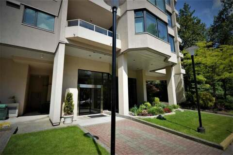 Condo for sale at 7321 Halifax St Unit 1004 Burnaby British Columbia - MLS: R2472930