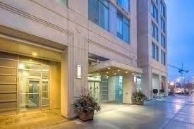 Apartment for rent at 8 Scollard St Unit 1004 Toronto Ontario - MLS: C4576387