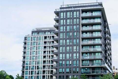 Condo for sale at 80 Esther Lorrie Dr Unit 1004 Toronto Ontario - MLS: W4855208