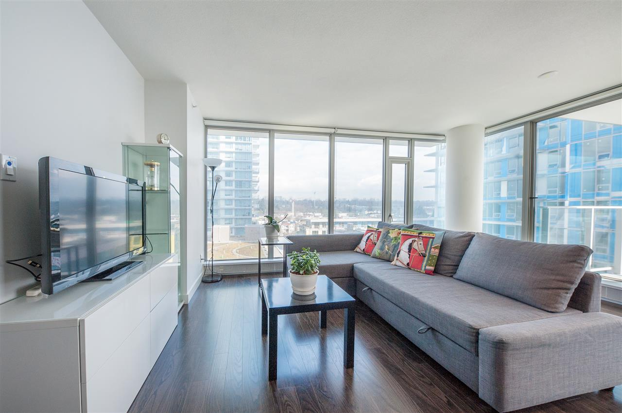 For Sale: 1004 - 8131 Nunavut Lane, Vancouver, BC | 2 Bed, 2 Bath Condo for $888,000. See 20 photos!