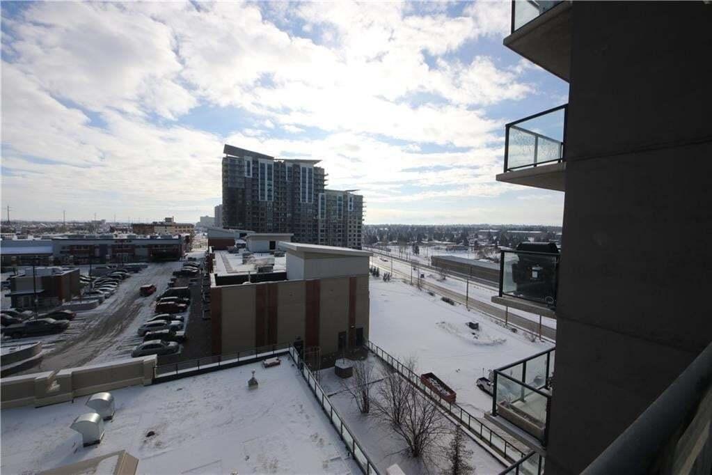Condo for sale at 8710 Horton Rd SW Unit 1004 Haysboro, Calgary Alberta - MLS: C4287314