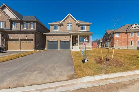 House for sale at 1004 Green St Innisfil Ontario - MLS: N4384954