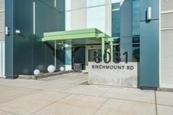 Condo for sale at 8081 Birchmount Rd Unit 1004 J Markham Ontario - MLS: N4972482