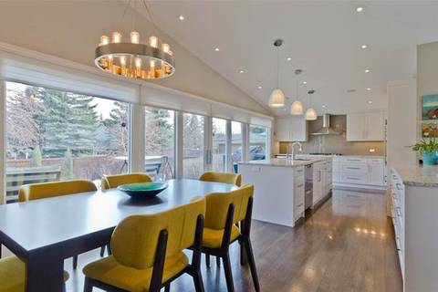 House for sale at 1004 Lake Placid Dr Southeast Calgary Alberta - MLS: C4238879