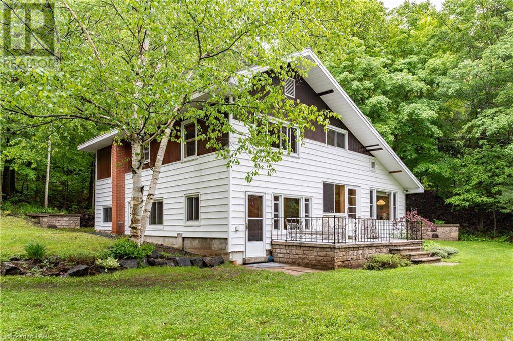 1004 Old Township Road, Port Carling   Image 1