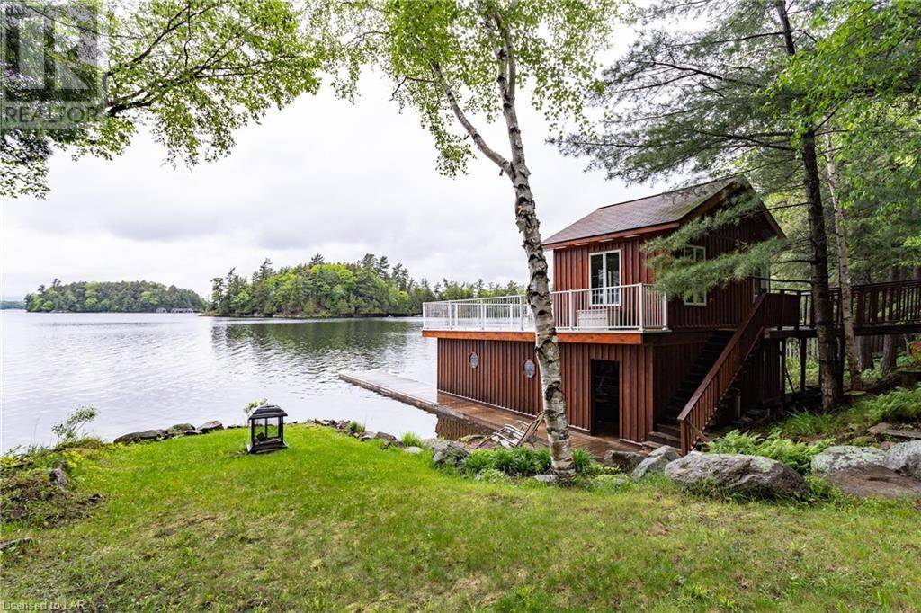 1004 Old Township Road, Port Carling   Image 2
