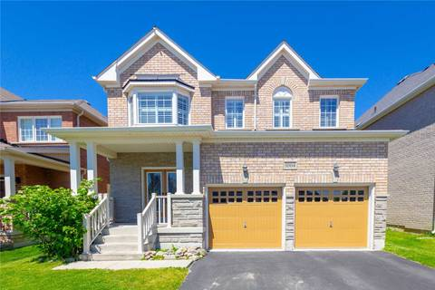 House for sale at 1004 Schooling Dr Oshawa Ontario - MLS: E4480591