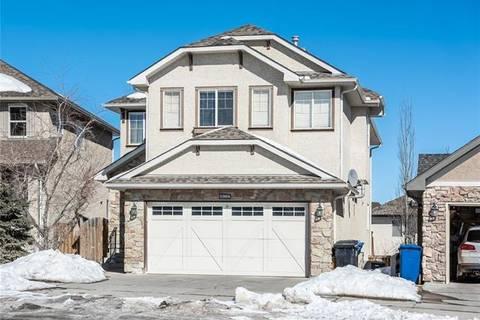 House for sale at 1004 Sherwood Blvd Northwest Calgary Alberta - MLS: C4233015