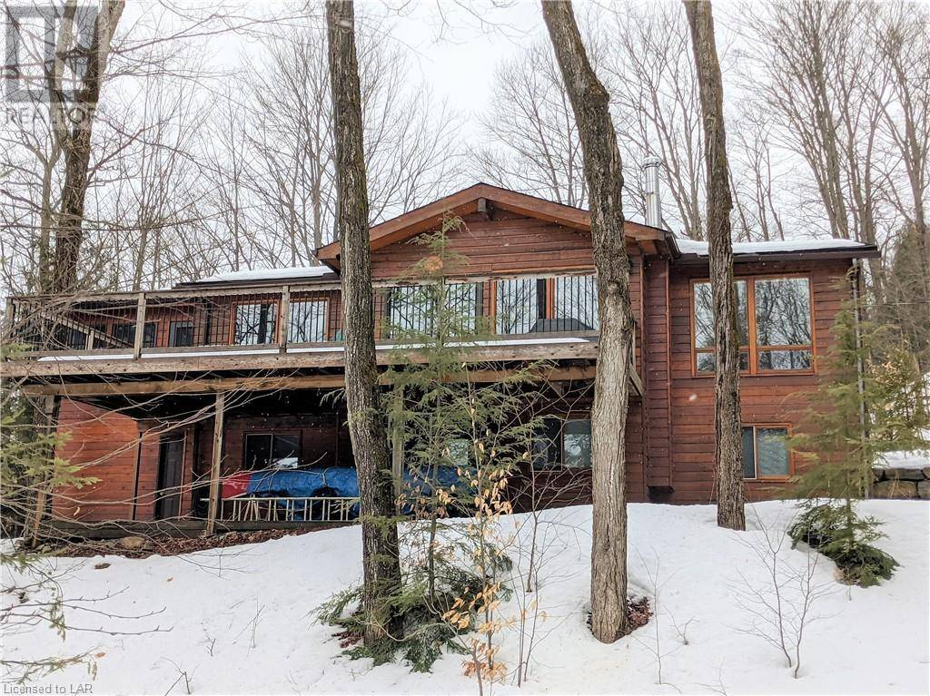 1004 Stags Leap Trail, Haliburton | Image 2