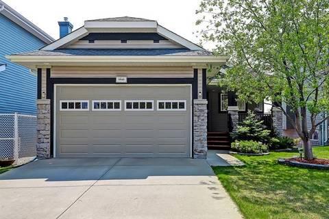 House for sale at 10040 Royal Oak Wy Northwest Calgary Alberta - MLS: C4236851