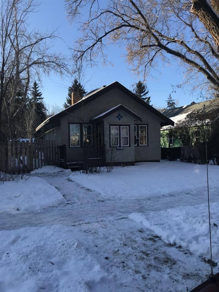 10042 92 Street Nw, Edmonton | Image 2