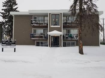10048 154 Street Nw, Edmonton | Image 2