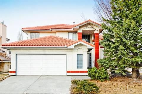House for sale at 10049 Hamptons Blvd Northwest Calgary Alberta - MLS: C4293909