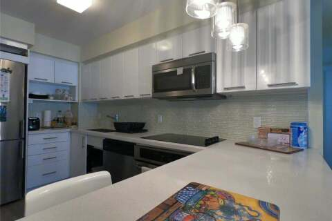 Apartment for rent at 565 Wilson (room) Ave Unit 1004W Toronto Ontario - MLS: C4795432