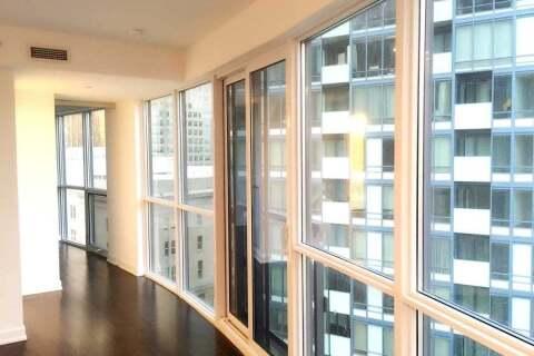 Apartment for rent at 1 The Esplanade Dr Unit 1005 Toronto Ontario - MLS: C4817907
