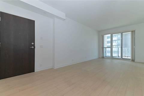 Apartment for rent at 10 Parklawn Rd Unit 1005 Toronto Ontario - MLS: W4739238