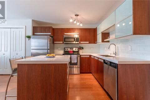 Condo for sale at 1015 Patrick Cres Unit 1005 Saskatoon Saskatchewan - MLS: SK768073
