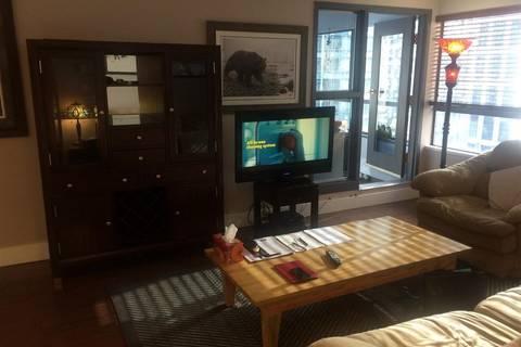 Condo for sale at 1060 Alberni St Unit 1005 Vancouver British Columbia - MLS: R2406710
