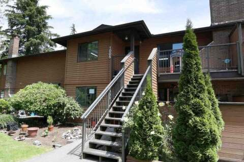 Townhouse for sale at 10620 150 St Unit 1005 Surrey British Columbia - MLS: R2463551