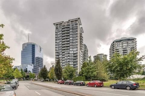 Condo for sale at 10899 University Dr Unit 1005 Surrey British Columbia - MLS: R2403282