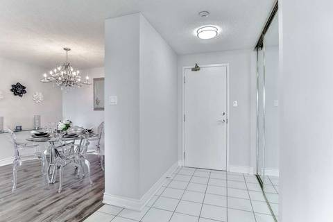 Condo for sale at 11 Townsgate Dr Unit 1005 Vaughan Ontario - MLS: N4460995