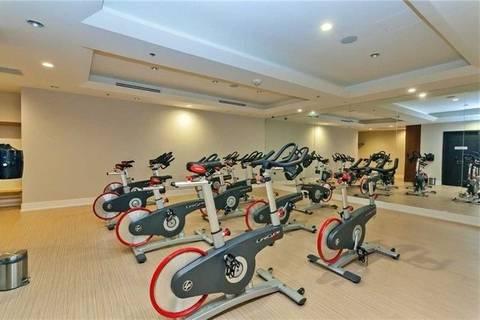 Apartment for rent at 111 St Clair Ave Unit 1005 Toronto Ontario - MLS: C4399285