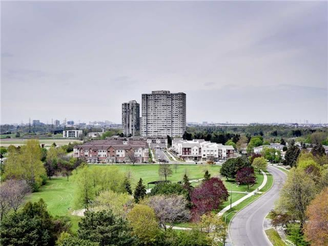 For Sale: 1005 - 115 Antibes Drive, Toronto, ON | 2 Bed, 2 Bath Condo for $549,998. See 19 photos!