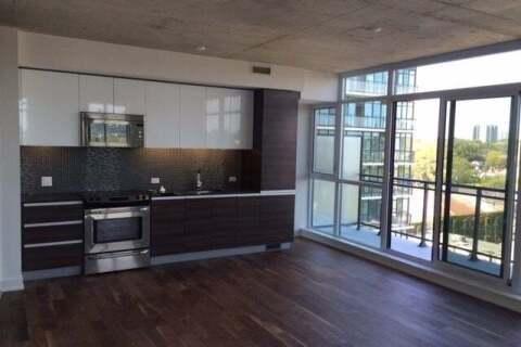 Apartment for rent at 1190 Dundas St Unit 1005 Toronto Ontario - MLS: E4901863