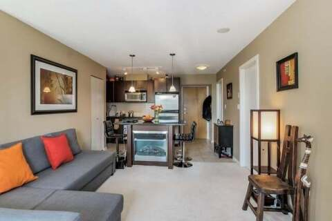 Condo for sale at 1199 Seymour St Unit 1005 Vancouver British Columbia - MLS: R2498619