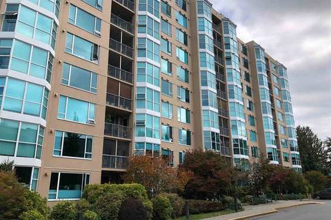 Condo for sale at 12148 224 St Unit 1005 Maple Ridge British Columbia - MLS: R2396773