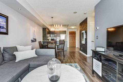Condo for sale at 1235 Bayly St Unit 1005 Pickering Ontario - MLS: E4387621