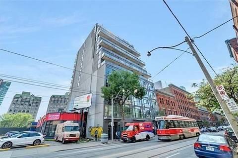 1005 - 127 Queen Street, Toronto | Image 1