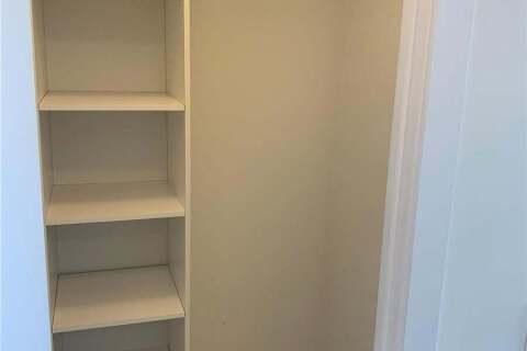 Apartment for rent at 15 Merchants' Wharf  Unit 1005 Toronto Ontario - MLS: C4931307