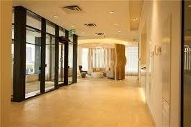 Condo for sale at 150 Fairview Mall Dr Unit 1005 Toronto Ontario - MLS: C4438997