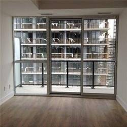 Condo for sale at 150 Fairview Mall Dr Unit 1005 Toronto Ontario - MLS: C4513328