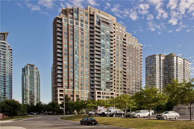 1005 156 Enfield Place Mississauga For Rent 2 200 Zolo Ca