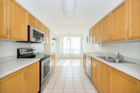 Apartment for rent at 156 Enfield Pl Unit 1005 Mississauga Ontario - MLS: W4959998